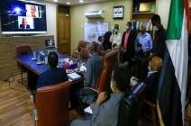 مصر: لا توافق حتى الآن بين الدول الثلاث بشأن سد النهضة
