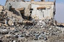 بعد داريا والقابون.. هذا ما يجري في حمص والقصير