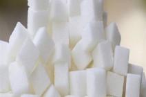 السكر.. في هذه الحالة يصبح نقمة!