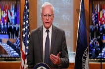 """المبعوث الأمريكي: واشنطن تتواصل مع موسكو بشأن سوريا ولا تعتبر """"صيغة أستانا"""" فعالة"""