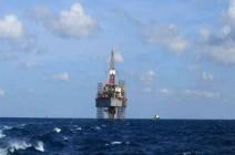 مخزون يجذب عيون الدول: لبنان وقبرص يتقاسمان النفط... وتركيا لن تسكت!