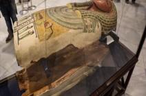 مصر تبدأ أكبر مشروع ترميم توابيت في العالم