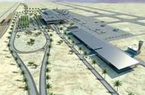 ميستو : المطار الاسرائيلي مخالف للمعايير الدولية .. والاردن يرفض اقامته