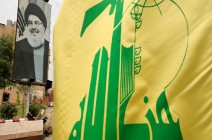 بومبيو: حزب الله منظمة إرهابية كالقاعدة وداعش