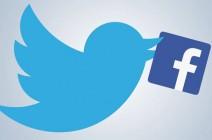 مصر.. تقرير قضائي يؤيد قرار الداخلية بمراقبة مواقع التواصل الاجتماعي