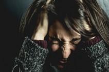"""الكشف عن 8 أعراض جانبية يعاني منها بعض مرضى """"كوفيد-19"""" قد لا تتوقعها!"""