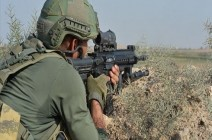 """الدفاع التركية: تحييد إرهابييْن حاولا التسلل لمنطقة """"نبع السلام"""""""