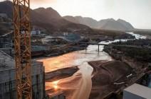 مصر تدعو إلى منح فرصة للمشاورات الداخلية بشأن سد النهضة