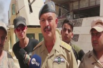 بغداد تقيل المتحدث باسم الدفاع لإعلانه بدء معركة تلعفر