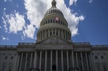 واشنطن: عناصر استخبارات روسية نفذت هجمات سيبيرانية حول العالم