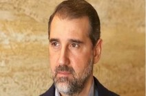 """""""تلغراف"""": الأسد استولى على أموال مخلوف لإعادة الإعمار"""