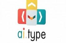 تطبيق ai.type خطر على أجهزة أندرويد