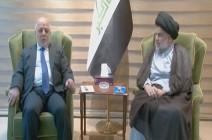 """حكومة العراق تراوح مكانها.. و""""الشيوعي"""" غاضب"""