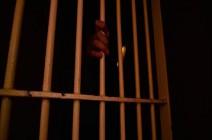 طهران تعتزم الإفراج عن معتقل لبناني متهم بالتجسس لصالح واشنطن