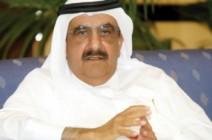 مليون درهم من نائب حاكم دبي لدعم اسر شهداء الاردن