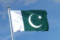 باكستان: على أمريكا ألا تجعلنا كبش فداء لفشلها في أفغانستان