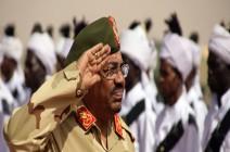 """وزير سوداني يكشف عن """"مخطط إقليمي"""" وسيناريو إشعال الحرب"""