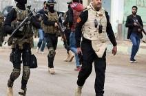 """اشتباك مسلح ومقتل """"انتحاريين دواعش"""" في كركوك"""