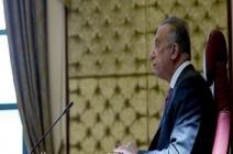 الكاظمي يرد على بيان السيستاني: مصممون على محاسبة قتلة العراقيين