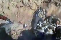 """""""حزب الله"""" العراقي يحاكي """"سبايكر"""" بإعدام العشرات"""