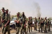 الاتحاد الأوروبي: تعيين مبعوثاً إلى ليبيا خلال الأيام القادمة