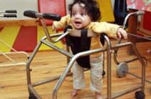 الاردن خال من امراض شلل الاطفال والكزاز والدفتيريا