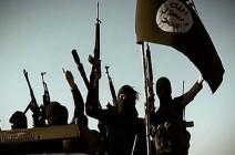 "CNN: ترامب احتفل بالنصر لكن ""تنظيم الدولة"" لا يزال موجودا"