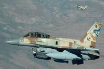 """مسؤول أمريكي: غارة """"البوكمال"""" السورية نفذتها إسرائيل"""