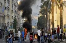 لسوء الأوضاع المعيشية.. لبنانيان ينتحران في يوم واحد