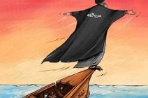 حزب الله يغرق لبنان في المشاكل