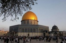 استدعاء سفير إسرائيل لتأكيد رفض الانتهاكات ضد الأقصى