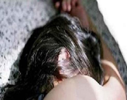 رجل يهشم رأس زوجته لرفضها العلاقة الحميمية في مصر