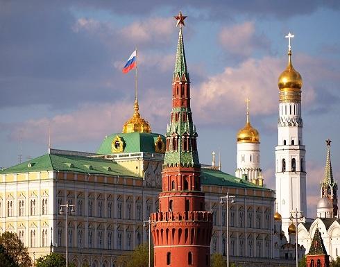 """الكرملين يعلن عن قمة روسية مع مسؤولين أوكرانيين لبحث ملف """"الهدنة"""""""