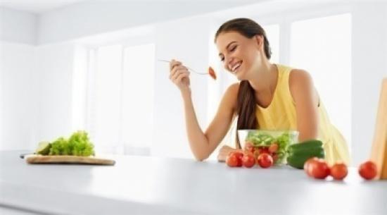 الحمية النباتية.. هل تساعد في إنقاص الوزن؟