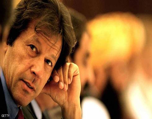 عرض صيني لباكستان لحل الأزمة المالية