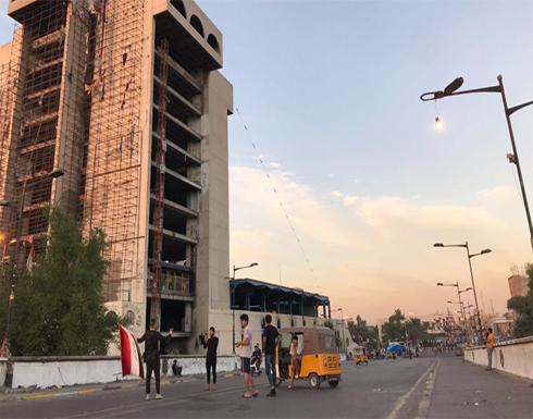 الذكرى الأولى لمظاهرات العراق.. هل يستغلها الكاظمي لاستهداف خصومه؟ أم تكون سببا للإطاحة به؟