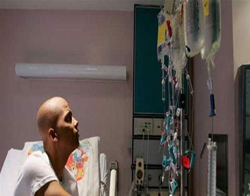 دواء يقضي على السرطان بشكل نهائي.. متى يصفه الأطباء؟ وكيف يستعمل؟