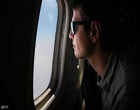 ابتعدوا عن المقاعد التي تقع بجانب نوافذ الطائرة.. لهذا السبب