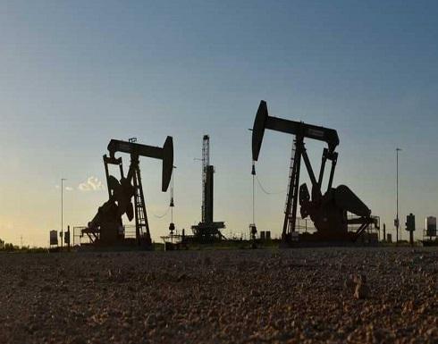 شركات عالمية: برميل النفط قد يتجاوز 100 دولار