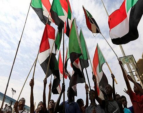 """""""تقدم طفيف"""" بمحادثات الفرقاء السودانيين في القاهرة"""