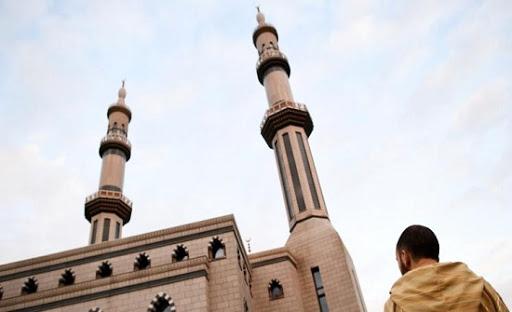 7 دول عربية تمنع صلاة العيد بالمساجد والساحات