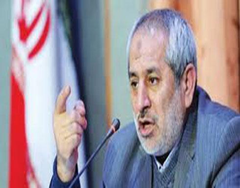 فتح ملفات الفساد مستمر بإيران.. اعتقال 282 وحظر سفر 860