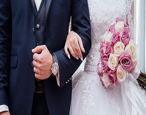 4 أشياء تمنحكِ السعادة في الزواج