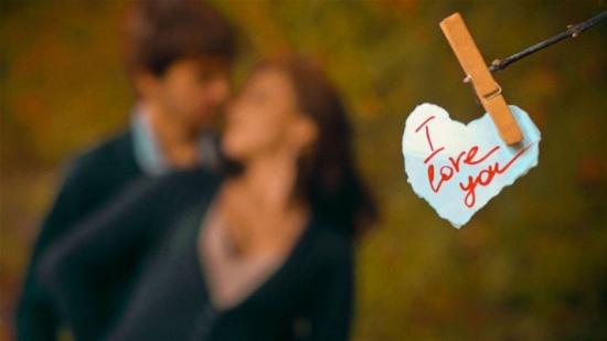 أطعمة لتمضية عيد الحبّ بطريقة رومانسية للغاية!