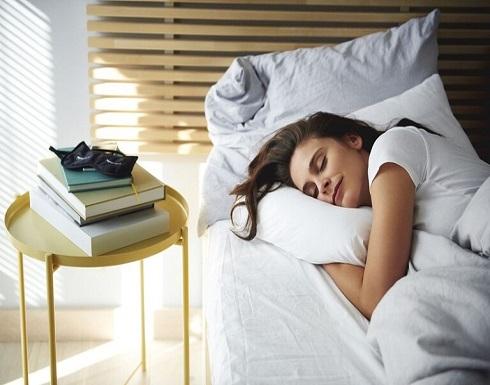 عصير الكرز يحارب الأرق ويساعدنا على النوم