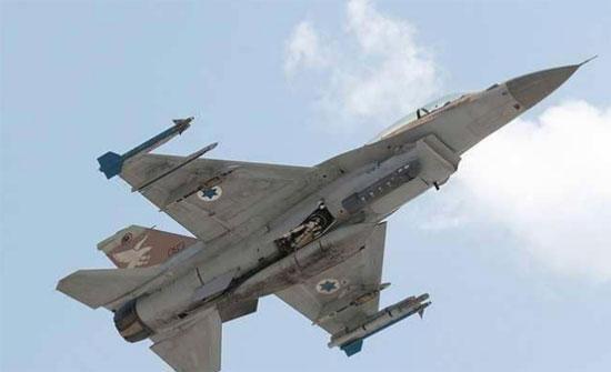 سكان شمال الأردن يستيقظون على أصوات انفجارات عنيفة