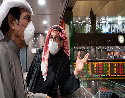 صعود متواضع لبورصات الخليج وتراجع الأسهم المصرية