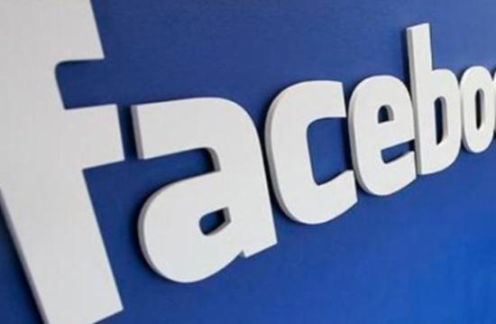 """الملايين من حسابات """"فيسبوك"""" تتعطل دون معرفة السبب،، لماذا؟"""
