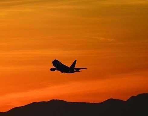 مصرع إسرائيليين اثنين في تحطم طائرة خاصة باليونان