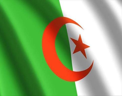 """الجزائر في 2016.. 72 مليون دولار تحويلات """"غير شرعية"""""""